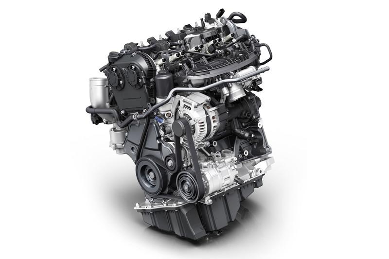 alfa romeo dohc engine diagram nieuwe 2 0 tfsi benzinemotor voor volgende generatie audi  nieuwe 2 0 tfsi benzinemotor voor volgende generatie audi