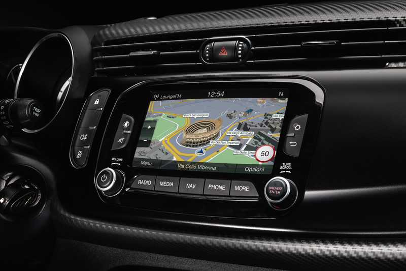 Your navigation device is not recognised TomTom HOME