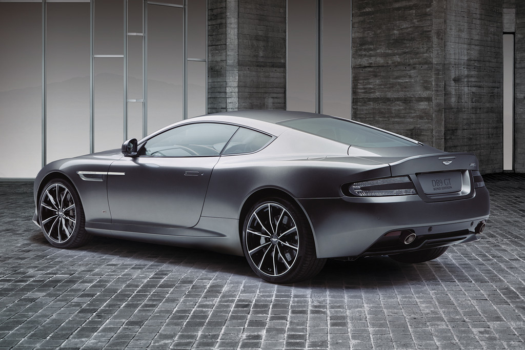 aston martin db9 gt bond edition 2016 with 39204 My Name Is Bond Gelimiteerde Aston Martin Db9 Gt on 2016 Aston Martin Db9 Gt Monterey 2015 likewise Citroen Cactus M Concept Mehari 104706 together with 2016 Chrysler 200 Review Cost Specs And Photos in addition 18 further Aston Martin Db9 Gt 2016 Bond Edition.