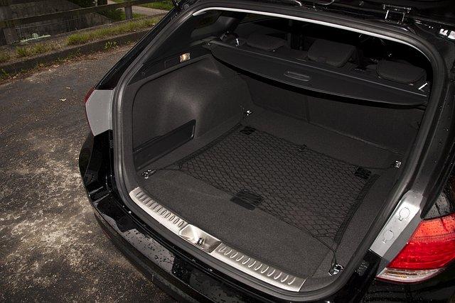 Test Hyundai I40 2011 Autokopen Nl