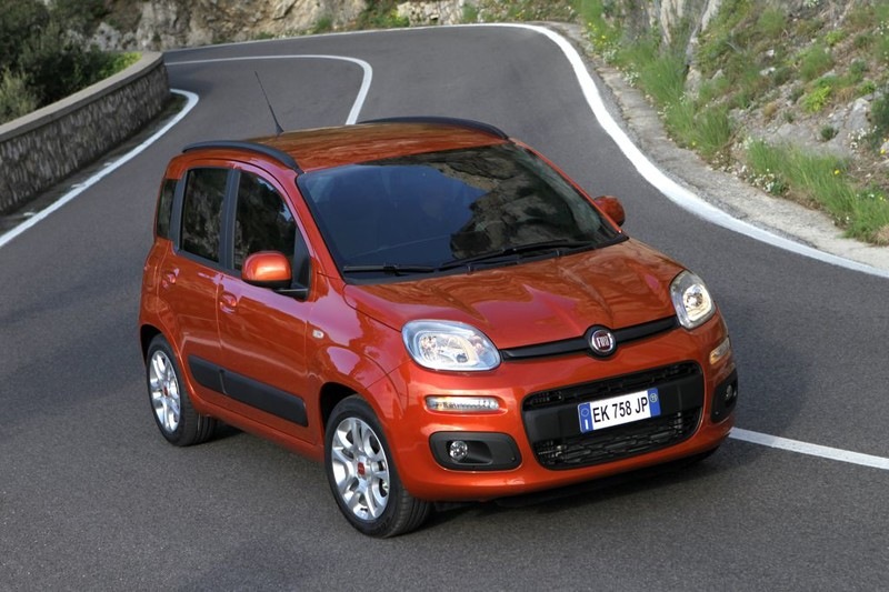 private lease fiat panda 500 500c en 500l actie. Black Bedroom Furniture Sets. Home Design Ideas