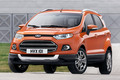 Smashing Super Deal Ford EcoSport
