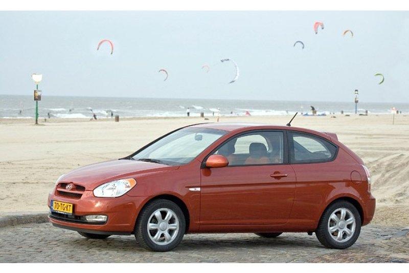 Hyundai introduceert nieuwe modellen - Autonieuws ...