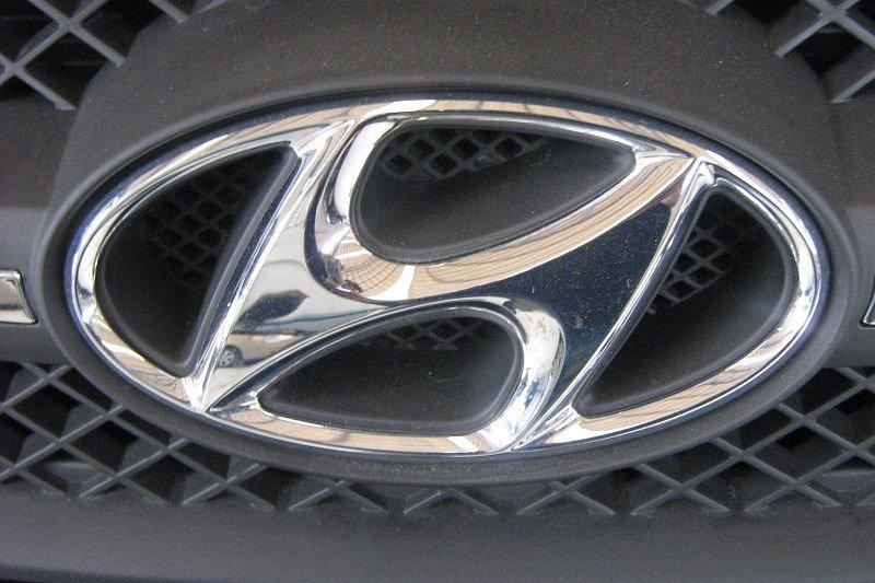Nieuws Hyundai Autobedrijf Tolman Drachten Bv
