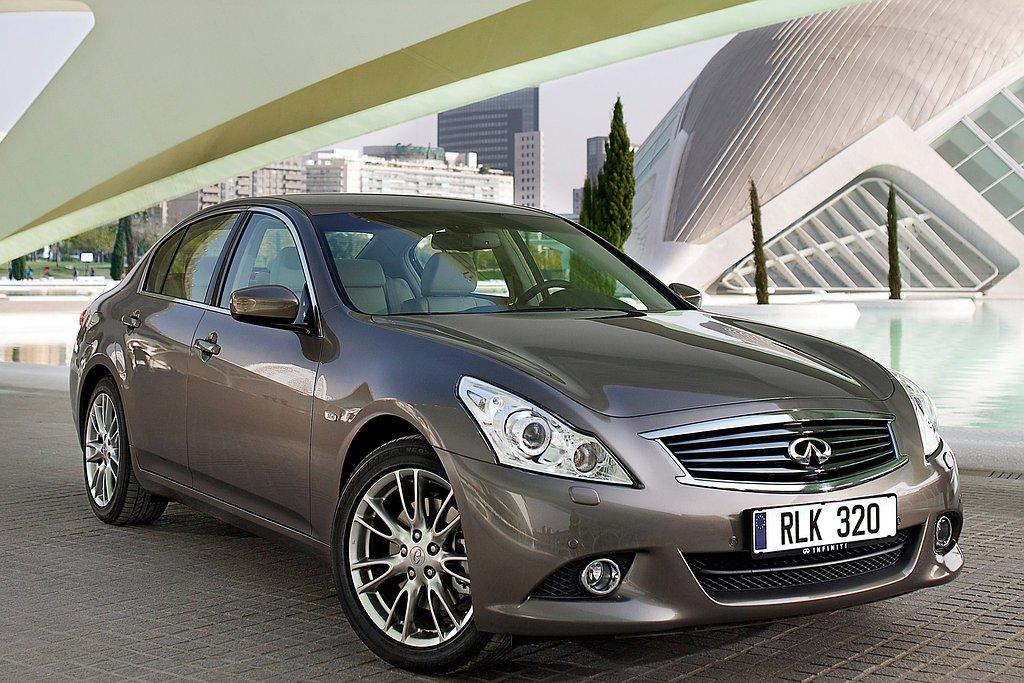Officieel: samenwerking Daimler en Renault-Nissan ... Aandeel Daimler