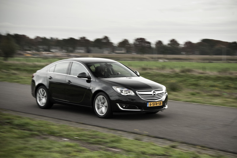opel insignia occasion kopen tweedehands autos zoeken op. Black Bedroom Furniture Sets. Home Design Ideas