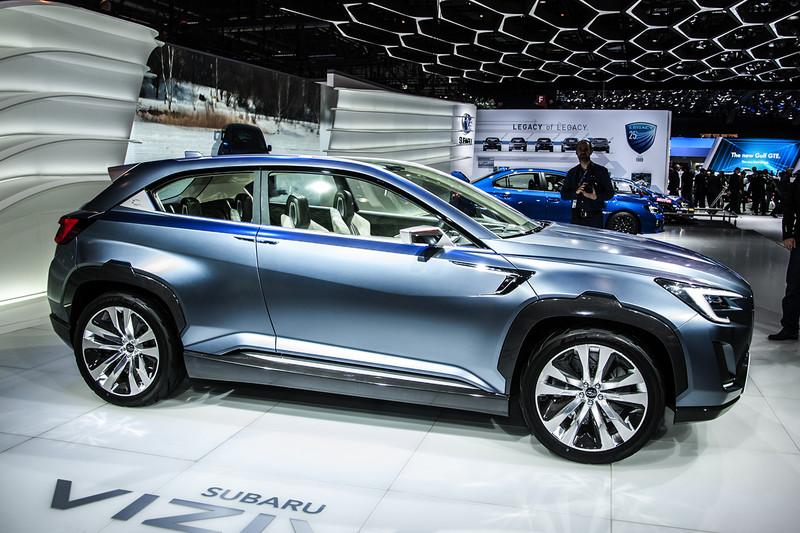 2014 Subaru Legacy Prices Specs Reviews Motor Trend | 2016 Car Release Date
