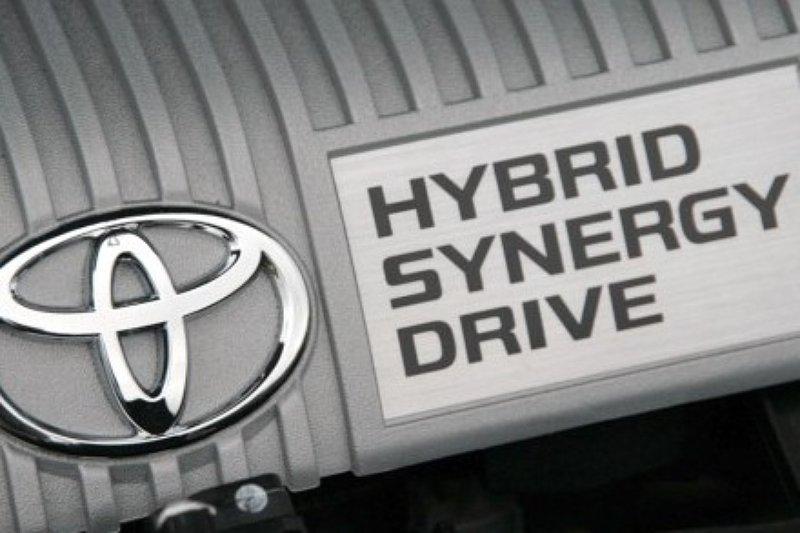 Nieuws Toyota Autobedrijf Tolman Drachten Bv