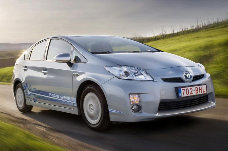Toyota autos post for Kia motors finance bill pay