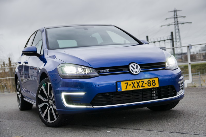 golf gte mandataire rijtest volkswagen golf gte euro volkswagen golf gte plug in hybrid motor. Black Bedroom Furniture Sets. Home Design Ideas