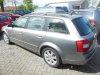 Audi A4 - Avant 2.5 TDI MT