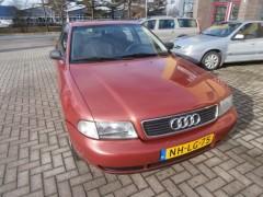 Audi A4 - 1.6