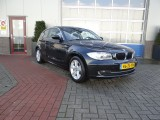 BMW 1 Serie 116i Introduction Airco 75.000 KM