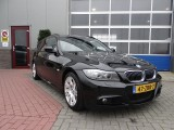 BMW 3 Serie Touring 325i Luxury Line M SPORT Automaat Panorama