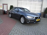 BMW 3 Serie 320d High Executive Sport Automaat Schuifdak NW Model