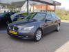 BMW 5-serie 525I BUSINESS LINE AUT6