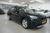 BMW X1 1.8d sDrive 2.0 143PK