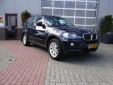 BMW X5 3.0d High Executive Automaat Navi NL Auto