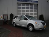 Chrysler Grand Voyager Town and Country 3.3 Aut 7 Zitter