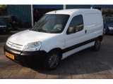 Citroën Berlingo 1.9 D 600 Commerce