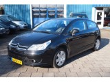 Citroën C4 Coupe 1.6 16v Ligne Business