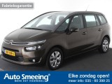 Citroën C4 Picasso Grand 1.6 BlueHDi Intensive Automaat 7 Persoons Navi 20% [Elke Zondag Open!]