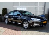 Citroën C5 2.0 HDiF Comfort Automaat Pdc Trekhaak Clima