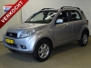 Daihatsu Terios 1.5 2WD Expedition, 1e eigenaar, dealerauto!