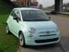 Fiat 500 TwinAir Turbo 80 Young AIRCO 15