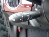Fiat 500 TwinAir Turbo 85 Lounge NAVI APPLE AIRCO 15
