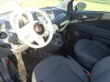 Fiat 500 TwinAir Turbo 85 Pop AIRCO 15