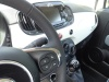 Fiat 500 1.2 69 Young 4 cilinder AIRCO CRUISE CONTROL bij Koene Auto