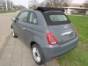 Fiat 500C TwinAir Turbo 80 Young AIRCO 15