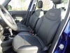 Fiat 500L 1.4 Turbo 120 Holiday Edition LEER NAVI OPEN DAK bij Koene Auto
