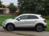 Fiat 500X Cross FireFly Turbo 120 City Cross Opening Edition NAVI CLIMATE APPLE bij Koene Auto