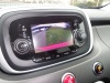 Fiat 500X Cross 1.4 Turbo 140 Cross Opening Edition NAVI CLIMATE CAMERA PDC 18