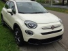 Fiat 500X 1.0 GSE Urban 120TH Edition 7