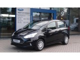 "Ford B-Max 1.0 ECOBOOST 74KW STYLE ""NIEUW"""