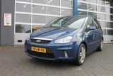 Ford C-Max 1.8 16V 125 PK TREKHAAK