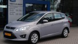Ford C-Max 1.6 TI-VCT 77KW NAVI CRUISE