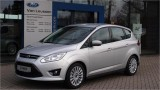 Ford C-Max 1.0 ECOBOOST 92KW EDITION PLUS