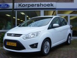 Ford C-Max 1.6 Ti-VCT 105 PK Trend