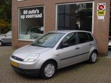 Ford Fiesta 1.3i 50kw 5 drs. WEEKAANBIEDING