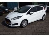 Ford Fiesta 1.0 style 48kW