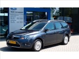 Ford Focus 1.8 16V 92KW WAGON LIMITED NAVI