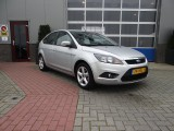 Ford Focus 1.6 Comfort Airco 5drs 16 inch Style Pack