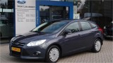 Ford Focus 1.6 TDCI 105PK ECC-AC CRUISE 14%
