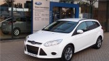 Ford Focus 1.0 WAGON EDITION+TECHN.PACK