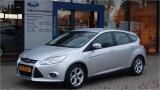 Ford Focus 1.6 TDCI 116-PK 5-DRS CRUISE