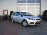 Ford Focus Wagon 1.8 Limited Airco 17 Inch